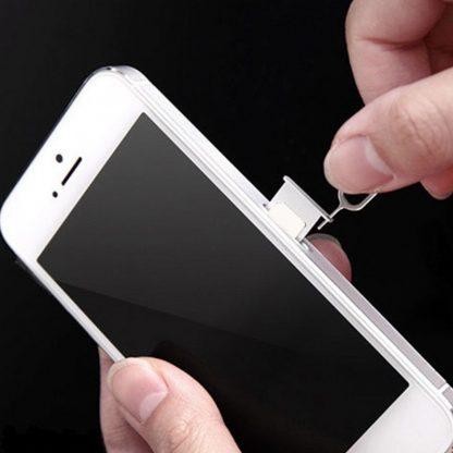 apple ihla na iphone