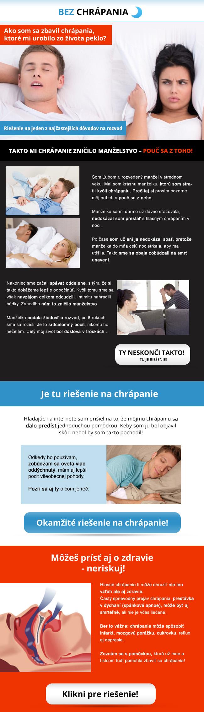 stop-chrapaniu